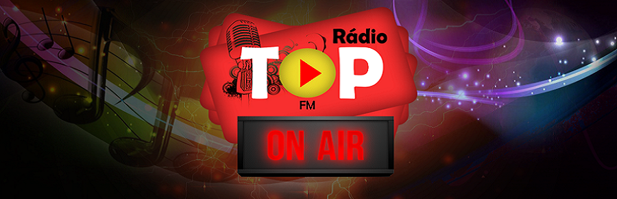 Rádio TopFM