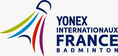 Jadwal & Hasil Pertandingan Babak Final French Open Super Series 2014