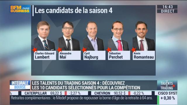 http://bfmbusiness.bfmtv.com/mediaplayer/video/les-talents-du-trading-saison-4-la-liste-des-candidats-saclectionnacs-a-actac-dacvoilace-1610-663541.html