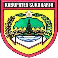 info lowongan kerja terbaru 2013 2012/03/info-rekrutmen-cpns-kabupaten-sukoharjo.html