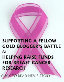 Support Breast Cancer Care