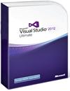 Visual Studio 2012 Ultimate Edition Full Serial 1