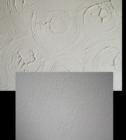 Down Model 3d Free Drywall Texture Patterns 2011