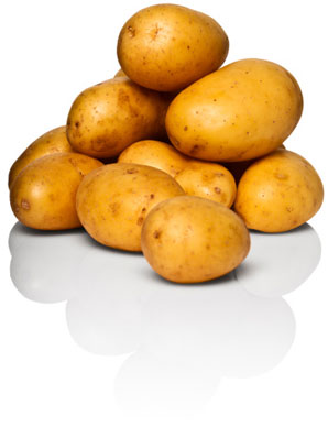 قناع البطاطا,البطاطا لتفتيح البشرة