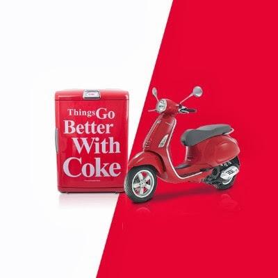Coca-Cola-Kırmızı-Kasa-Vespa-Motosiklet-Çekiliş-Kampanyası-www.coca-colakirmizikasa.com