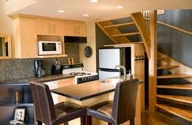 Small Kitchen Remodeling Ideas Photos