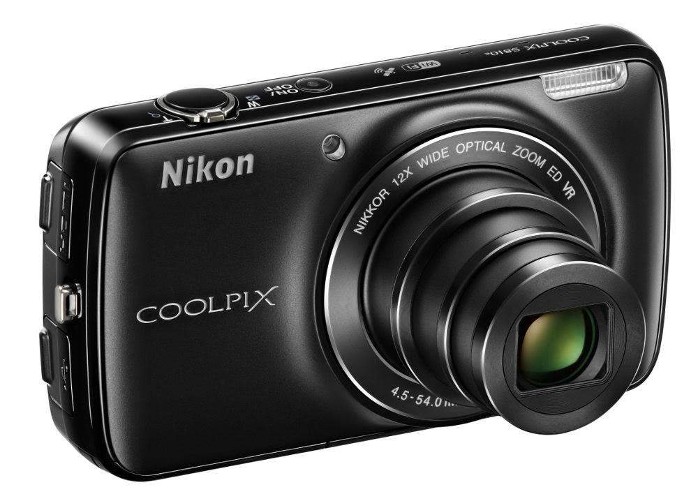 http://android-developers-officials.blogspot.com/2014/04/nikon-coolpix-s810c-android-camera-with.html