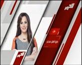 برنامج مع أهل مصر مع جيهان منصور حلقة الجمعه 24-10-2014