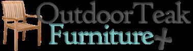 OutdoorTeakFurniturePlus