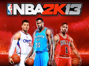 http://3.bp.blogspot.com/-PQMB6XvRA1Q/US60r81rFDI/AAAAAAAAAyY/aZ2610sN32Q/s300/NBA-2k13-1.png
