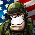 Call of Victory v1.0 [MOD] [Apk] [Android] [Zippyshare] Call-of-Victory-for-Android-Games