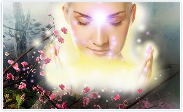 terapi memancarkan inner beauty di serang