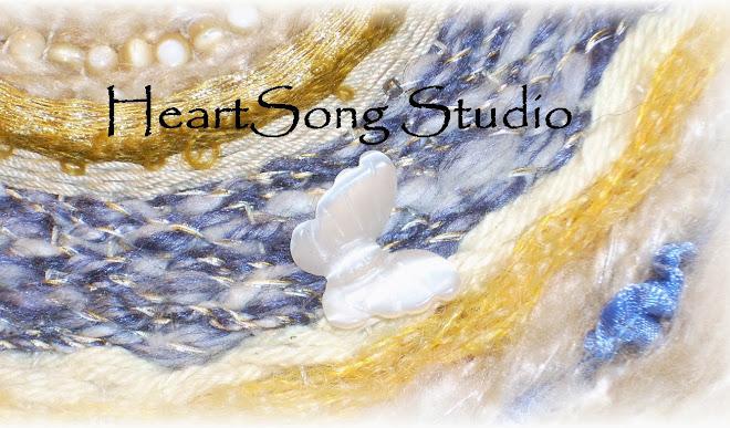 HeartSong Studio