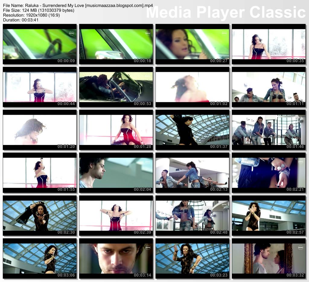 http://3.bp.blogspot.com/-PQPpHt4-St8/T-ZFGdWlNfI/AAAAAAAACek/kUxSWD8zEF4/s1600/Raluka+-+Surrendered+My+Love+%5Bmusicmaazzaa.blogspot.com%5D.mp4_thumbs_%5B2012.06.24_03.06.11%5D.jpg