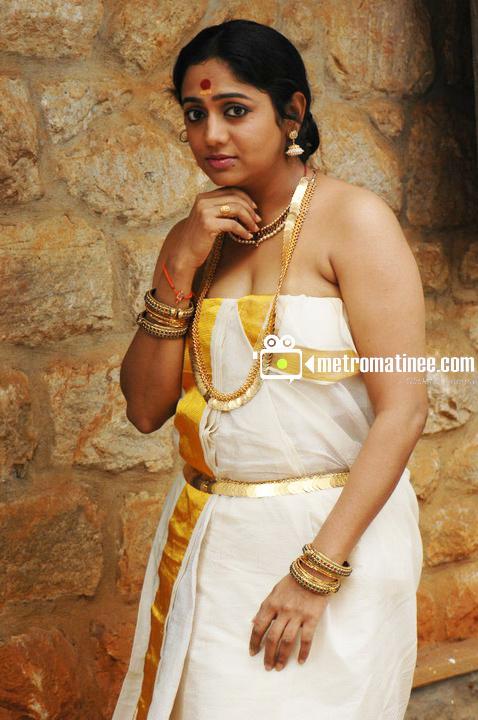 Lakshmi Sharma Hot