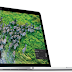 New Macbook Pro with Retina Display 2012 Philippines Price, Specs, Release Date is Today!