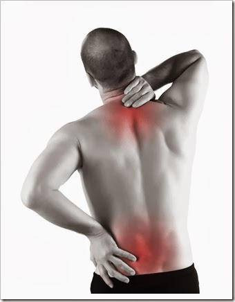 fibromyalgia treatment guidelines american college of rheumatology