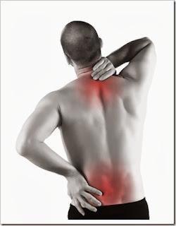 Fibromyalgia Causes, Symptoms, Diagnosis, Treatment