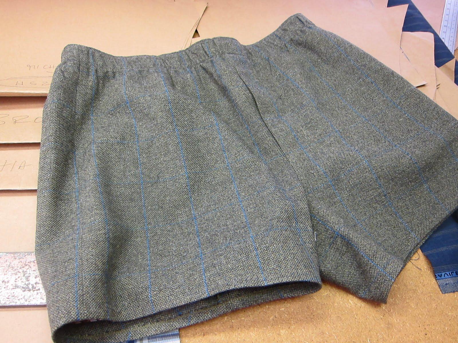 Tweed%2BBoxers.jpg