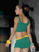 http://www.venuscurves.com/2013/04/moe-hay-ko_27.html