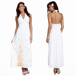 http://www.1worldsarongs.com/1wf-long-dress-4-lined-ba-6.html