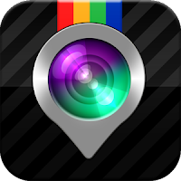 InstaPlace Pro android apk