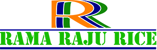 Best Sona Masoori Rice | Rama Raju Rice