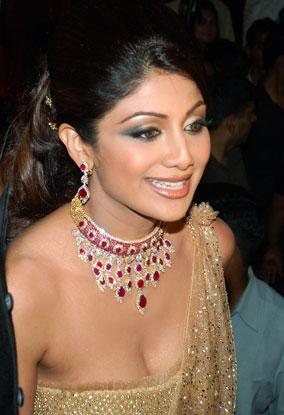 bridal hair jewelryclass=bridal jewellery