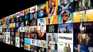 séries télévisées espagnoles