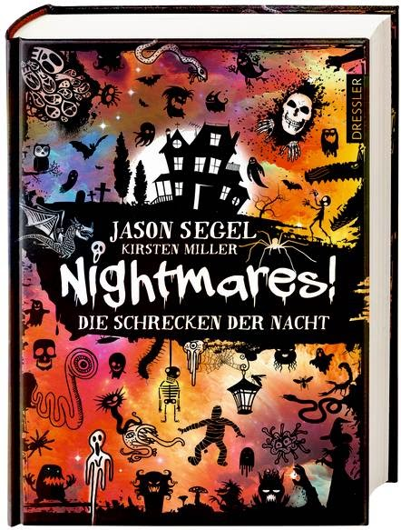 http://www.amazon.de/Nightmares-Die-Schrecken-Nacht-Band/dp/3791519085/ref=sr_1_1?ie=UTF8&qid=1413639698&sr=8-1&keywords=nightmares