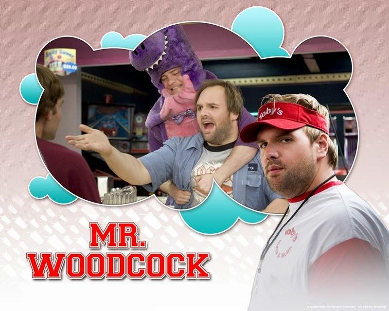 mr woodcock ethan suplee