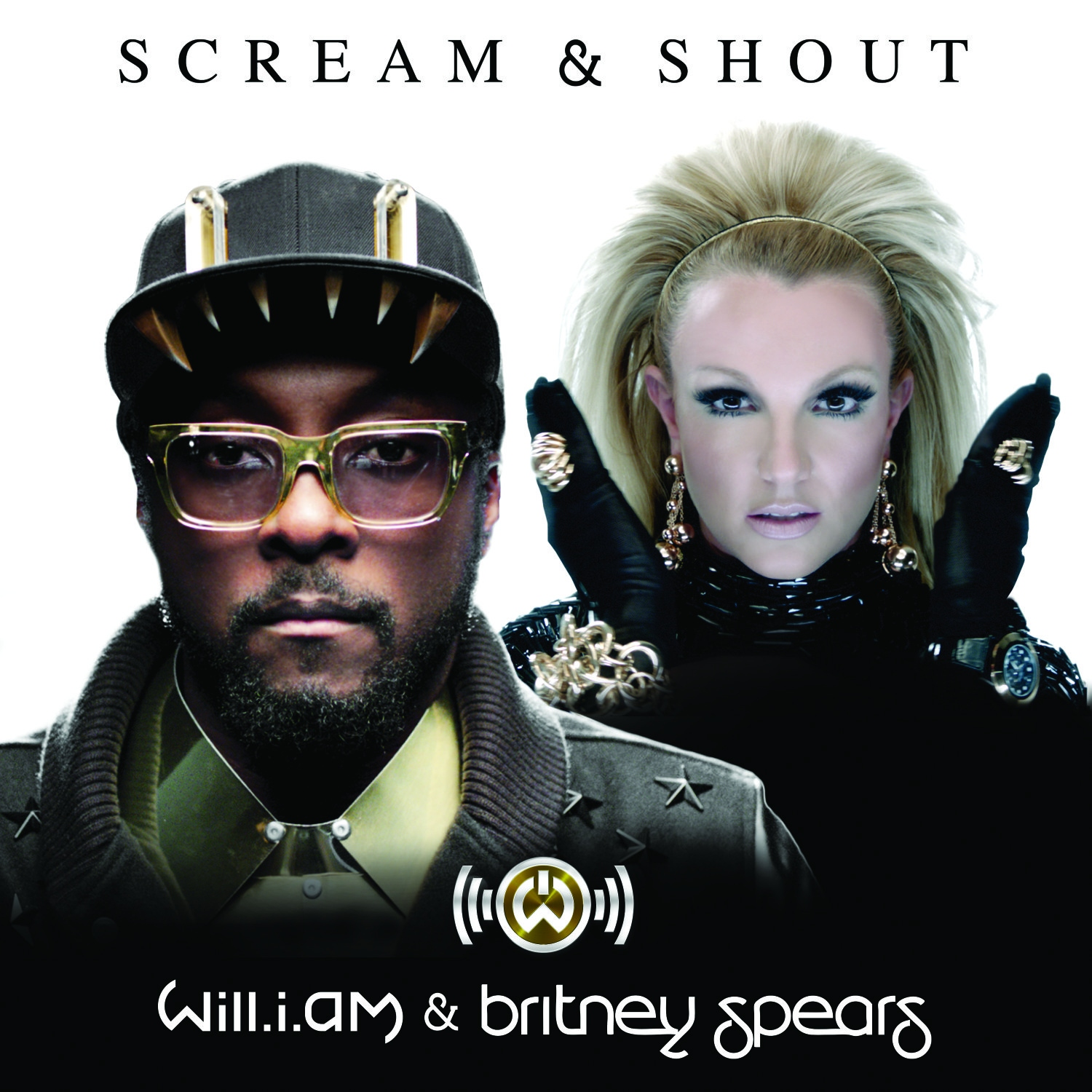 http://3.bp.blogspot.com/-PQ_1P1azwAo/URVif3kiwZI/AAAAAAAAErA/eOLa8pbdJCs/s1600/will_i_am_and_britney_spears_cover_scream_and_shout.jpg