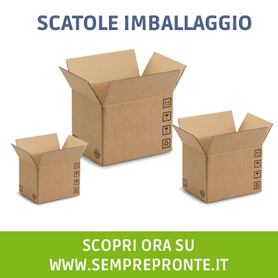 semprepronte.it