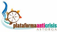 PLATAFORMA ANTICRISIS