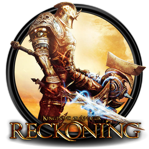 of reckoning anew  according as the reckoning proceeds and lead men into absurdities, which at  last they see, but cannot avoyd, without reckoning anew from.