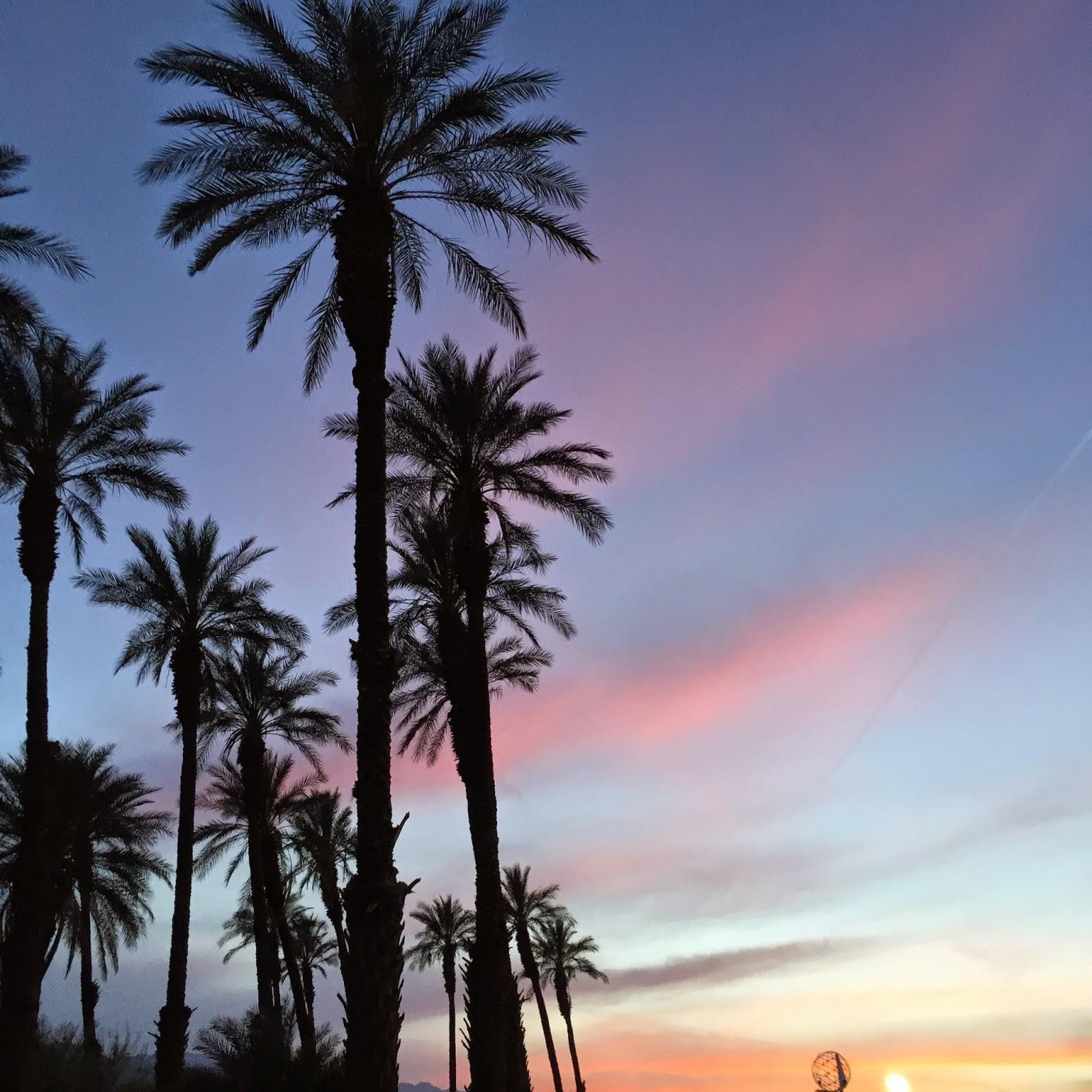 Coachella Sunset, Coachella Butterfly, Festival Fashion, What to wear to Coachella