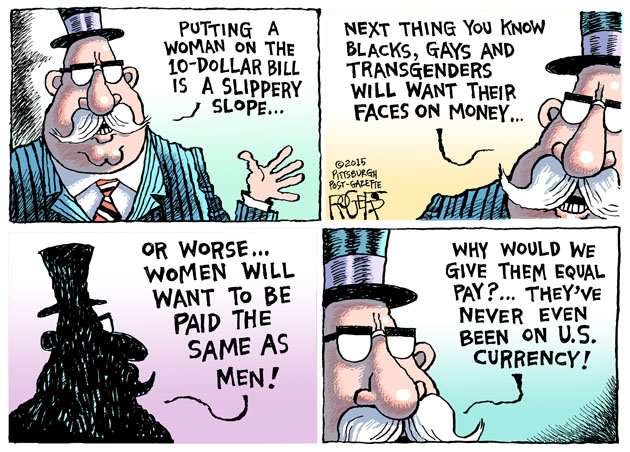 fiscal federalism cartoon - photo #18