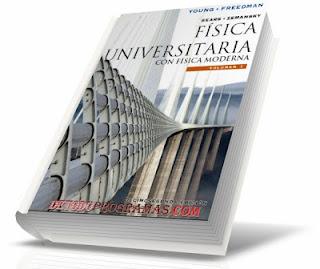 fisica universitaria volumen 2 pdf