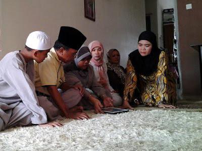 gambar kemalangan rakyat malaysia di jorda, rakyat malaysia kemalangan di jordan, rakyat malaysia kemalangan, pelajar malaysia kemalangan di jordan