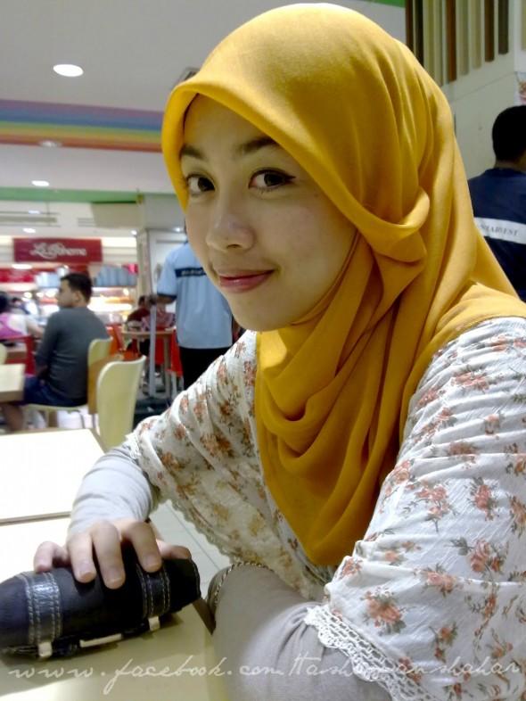 cara pakai tudung bawal seperti 27 hijab tutorial cara pakai tudung ...