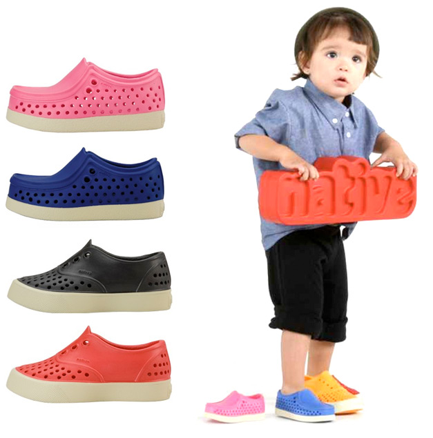 How To Choose Stylish Shoes For Kids ~ Online Quick ...