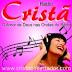 Rádio Cristã - São Paulo