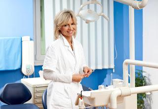 Cure dentali in croazia perche curare i denti in croazia e a chi rivolgersi - Finestra tra i denti ...