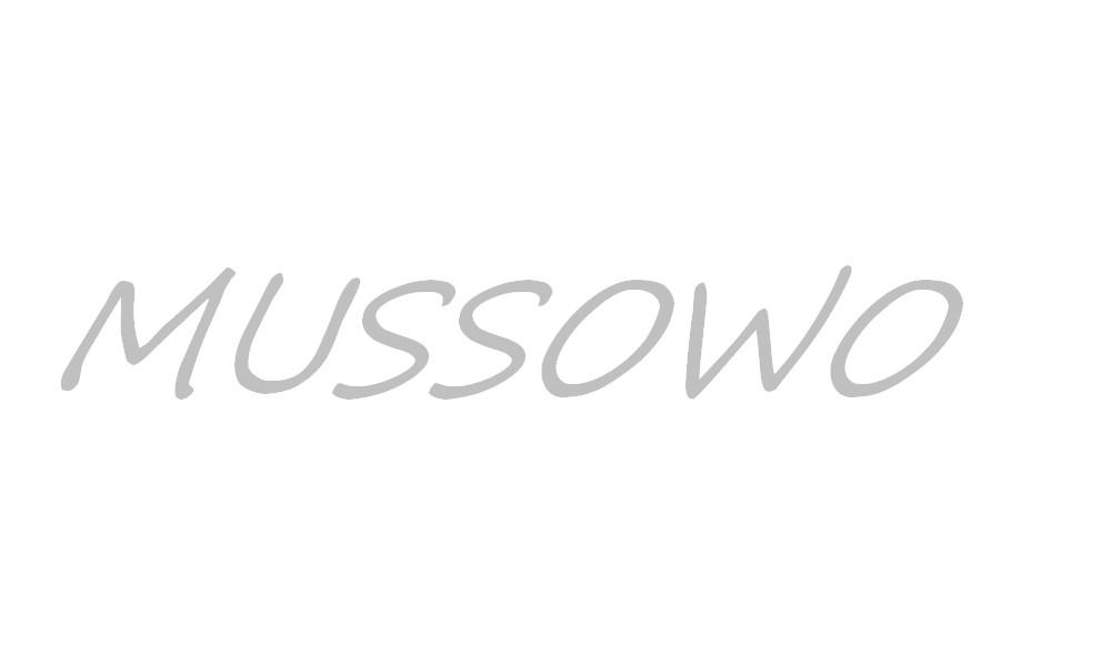 MUSSOWO