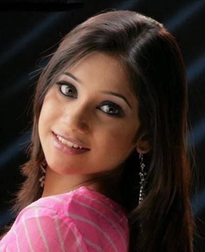 Bangladeshi BD Hot Model Nova Celebrities Photos hot photos