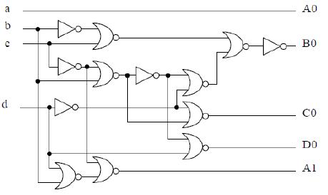 t-d-info-efm-Notions-de-Mathématiques-Appliquées-à-l'Informatique-6