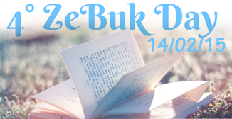 ZeBuk Day 2015!