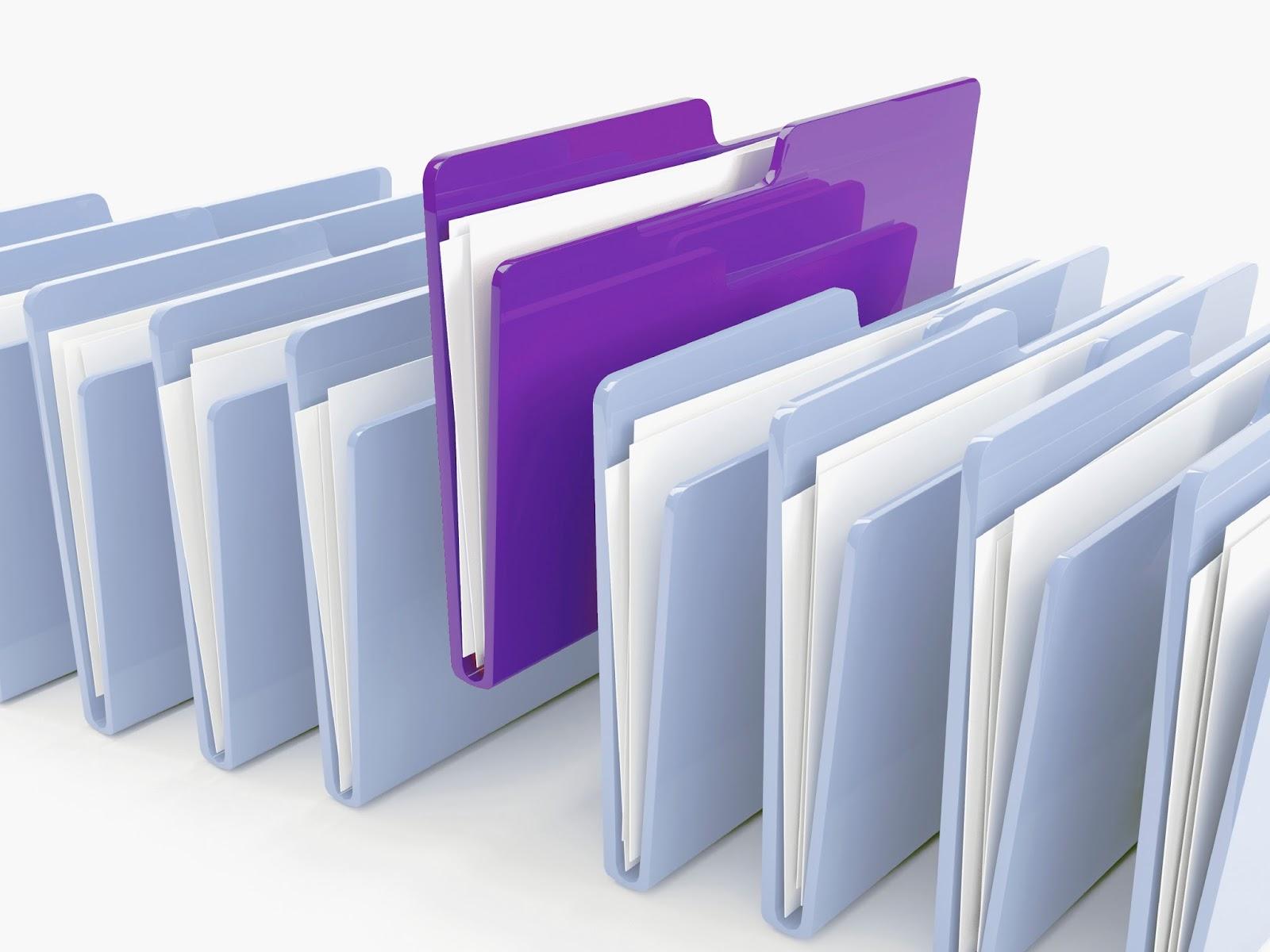 Scansnap Sync Software Houdt Documenten Gesynchroniseerd