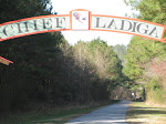 Chief Ladiga Trail