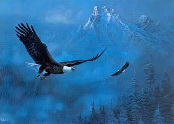 http://3.bp.blogspot.com/-PQgjG2QYoJA/UKY-KFYusTI/AAAAAAAAAL0/ptKY9EGBGo8/s1600/Adler.bmp